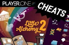 christmas tree little alchemy part 18 little alchemy 2 cheats