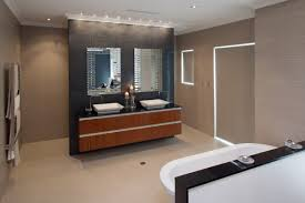 bathroom renovations perth all style bathrooms