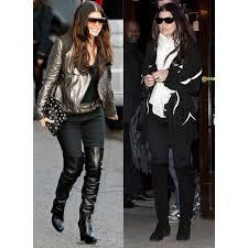 womens designer boots psscute com womens knee high boots 13 womensboots shoes