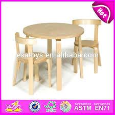 learning desk for kids wooden stools wooden step stool sunny safari backless bar