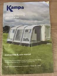 Camper Awning Replacement Fabric Rv Awning Replacement Fabric Ebay Pop Up Camper Awning Http