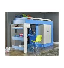 lit combin bureau enfant bureau enfant but lit combine bureau lit combinac bureau enfant