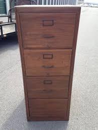 Vintage Oak Filing Cabinet Wooden Filing Cabinets Lateral File Cabinet Lateral File Cabinet
