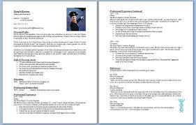 Nanny Job Responsibilities Resume by Download Nanny Invoice Template Uk Rabitah Net