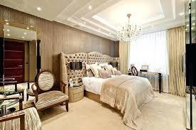 beautiful master bedroom master bedroom on suite bedroom luxury master bedrooms elegant