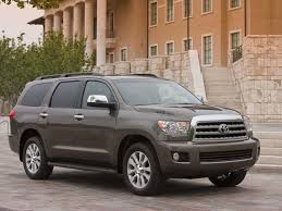 best toyota cars toyota suv toyota price beautiful toyota suv used 25 best ideas