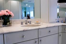 Refurbished Bathroom Vanity Update Your Bathroom Vanity Paint It Doityourself Com