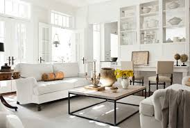 interior designers blogs home interior design blogs lust list copper crush home decor