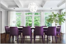 Upholstered Dining Chairs Melbourne by Purple Dining Chairs Ikea 21 Best Home Dining Images On Pinterest