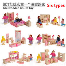 Kids Living Room Set Popular Miniature Bedroom Set Buy Cheap Miniature Bedroom Set Lots