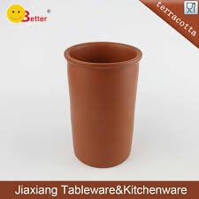 terracotta wine storage terracotta wine storage suppliers and