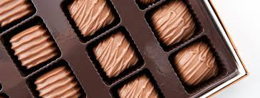 best price for halloween candy gardners candies the worlds best chocolates