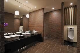commercial bathrooms designs commercial bathroom design google