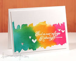 10 best cards images on cards pretty