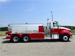 international trucks in minnesota for sale used trucks on