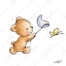 best 25 cute bear drawings ideas on pinterest doodle bear cute