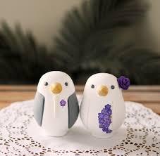 bird cake topper wedding cake topper bird wedding cake toppers wedding