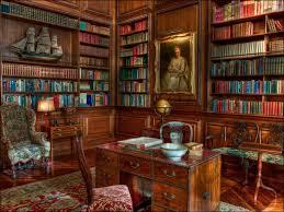 interior hm with teens resplendent room decor bird grand home