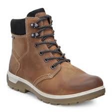 womens boots ecco ecco womens gora gtx performance boots ecco usa