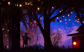 best day to go to halloween horror nights orlando informer blog archives