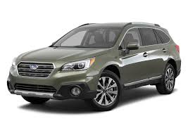 subaru tungsten 2017 subaru outback dealer serving los angeles galpin subaru