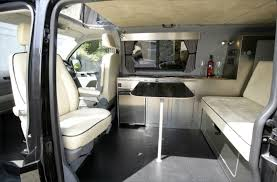 motor home interiors your rv kitchen everything you need to never idle journal