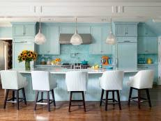 hgtv kitchen cabinets kitchen cabinet ideas pictures videos hgtv