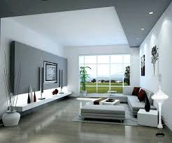 Modern Ceiling Designs For Living Room Modern Lounge Rooms