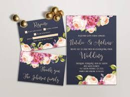 when should wedding invitations be sent marvellous when should wedding invitations be sent emily post 30