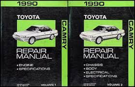 1993 toyota camry repair manual 1990 toyota camry celica 1991 mr2 manual transmission repair shop