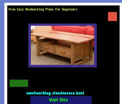 2301 best novice woodworking projects images on pinterest