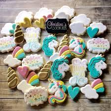 halloween cookies to order christina u0027s cookies home facebook