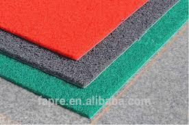 floor plastic floor matting plastic floor matting plastic floor