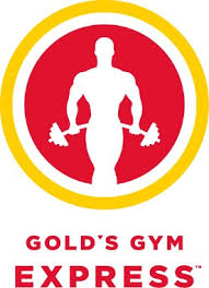 gold u0027s gym franchise cost u0026 opportunities 2017 franchise help