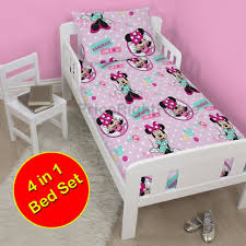 Minnie Mouse Full Size Bed Set by Bedroom Minnie Mouse Duvet Cover Double Minnie Mouse Toddler