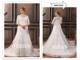 cheap plus size wedding dress australia clothing for large ladies