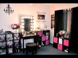 The Vanity Room 327 Best My Glitzy Glam Room U003c3 Images On Pinterest Glitzy Glam