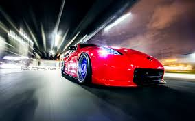 slammed cars wallpaper red car wallpaper 6807691