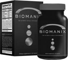 biomanix 60 capsules price in dubai uae compare prices