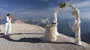 combien coã te un mariage combien coûte un mariage à la montagne prix forfait idées de