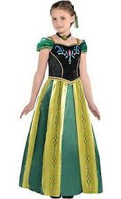 Katniss Everdeen Halloween Costume Tweens Katniss Everdeen Halloween Costumes Katniss Everdeen Jumpsuits