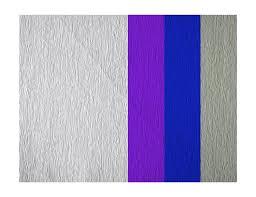 york wallcoverings patent decor pt9861 woodgrain stria paintable