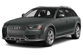 2014 audi allroad lease deals and specials lease a wagon