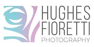 orlando photographers orlando photographers hughes fioretti photography headshots