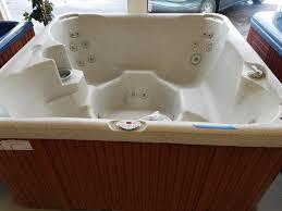 Jacuzzi Price Affordable Spas U0026 Pools Tub U0026 Spa Service And Repair Pool