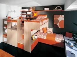 chambres ados chambre ados 131 jpg photo deco maison idées decoration