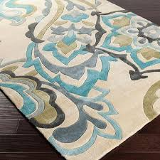 10 X12 Area Rug Impressive 10x12 Area Rug Cievi Home Throughout 10 X 12 Attractive