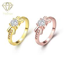 wholesale engagement rings online get cheap engagement rings uk aliexpress com alibaba group