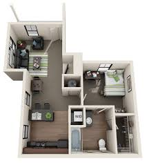 1 bedroom apartments in college station apartments in college station welcome home 2818 place