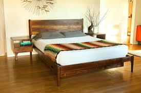 storages modern king size storage bed modern double bed designs